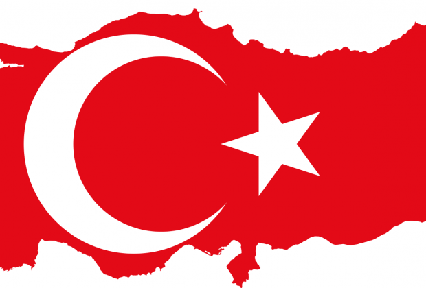 referendum in turchia