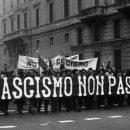 legge Fiano antifascismo