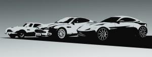 007-cars