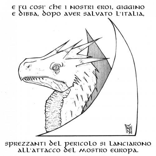 vignetta 164