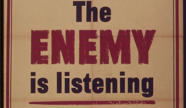 THE_ENEMY_IS_LISTENING_-_NARA_-_515588 - Copia