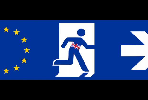 conseguenze della brexit