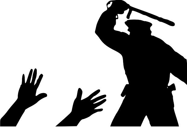 Reato di tortura Italia